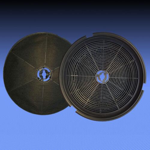 4178 4176 4179 1 filtri a carbone per Andro i con il numero articolo: 4169