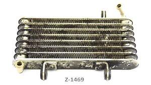 Aprilia-RSV-Mille-1000-R-ME-Bj-99-Cooler-oil-cooler