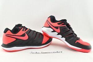 premium selection 6894f 05aea Image is loading Nike-Air-Zoom-Vapor-X-HC-CHOOSE-SIZE-