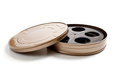 16mm film martin der schuster realtrickfilm trickfilm von l tolstoi 126 ebay. Black Bedroom Furniture Sets. Home Design Ideas