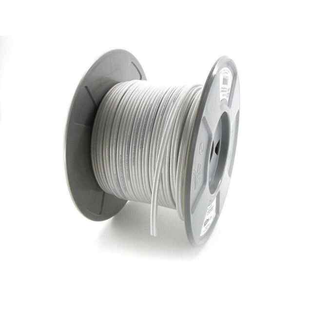 QED Silver Anniversary XT Reference Speaker Cable, Unterminated - Per Metre