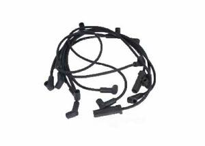 Spark Plug Wire Set ACDelco GM Original Equipment 708S