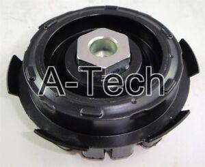 NEW-A-C-AC-Compressor-Clutch-Hub-For-Denso-6SEU-7SEU-AUDI-VW-T5