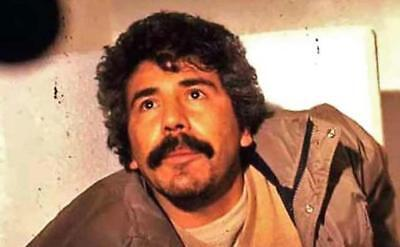 RAFAEL CARO QUINTERO GLOSSY POSTER PICTURE PHOTO PRINT narcos rafa mugshot 5178
