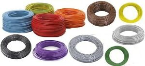 Fil-electrique-souple-HO5VK-0-75-mm-2-metre-et-5-metre-11-Couleurs-differente