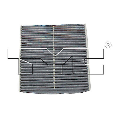 TYC 800154C Replacement Cabin Air Filter for INFINITI M37 M56 M35H