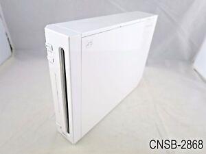 Nintendo-Wii-Japanese-Import-Console-Japan-NTSC-J-JP-System-US-Seller-B
