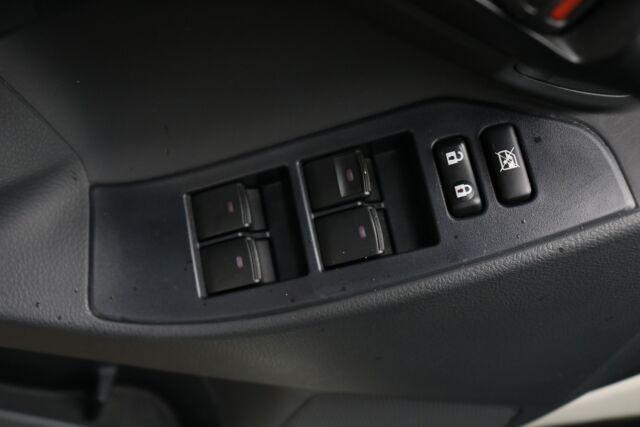 Toyota Verso 2,0 D-4D T2 Skyview 7prs