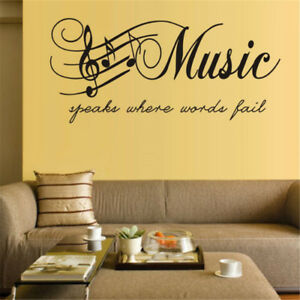1Pc-Music-Fashion-Art-Wall-Stickers-For-Living-Room-Bedroom-Decorationnw