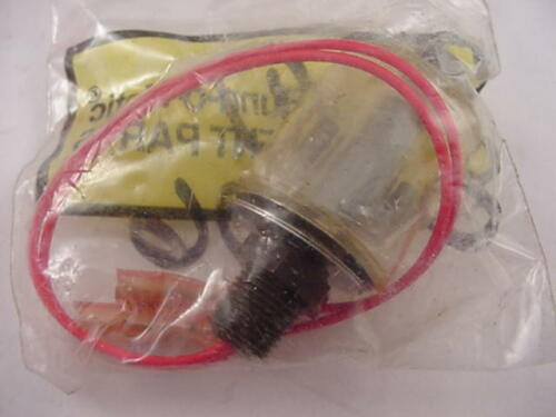Bunn Coffee Maker Float Switch 05106     Ships on the Same Day of the Purchase