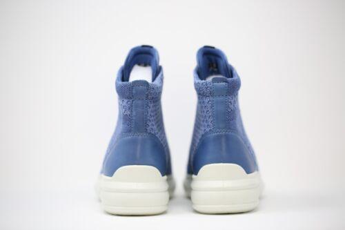 blu 7 Eur Uk 40 Ecco donna Scarpe danese design qxpT1pIYwS