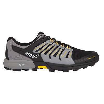 Grippy shoes — Trail Running