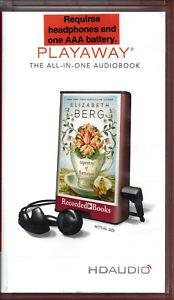 Tapestry-of-Fortunes-by-Elizabeth-Berg-Unabridged-Playaway-Audio-Book