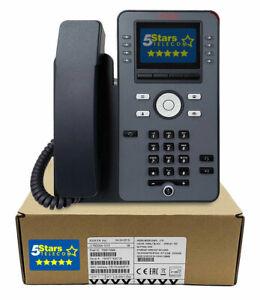 Avaya-J179-Gigabit-IP-Phone-Color-700513569-Brand-New-1-Year-Warranty