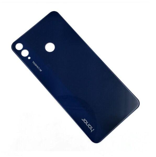 Cache Batterie Huawei Honor 8 X - Bleu