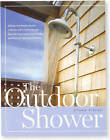 The Outdoor Shower by Ethan Fierro (Paperback, 2006)