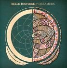 Dreamers by Belle Histoire (CD, Jul-2012, InVogue Records)