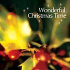 Wonderful Christmas [Fast Forward] by Various Artists (CD, Jul-2007, Signature)