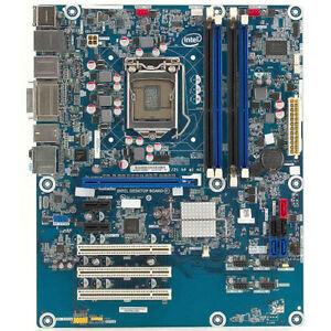 Intel-DZ68DB-Socket-1155-ATX-Motherboard-with-Aessoriees-HDMI-DP-DVI-I-BLKDZ68DB