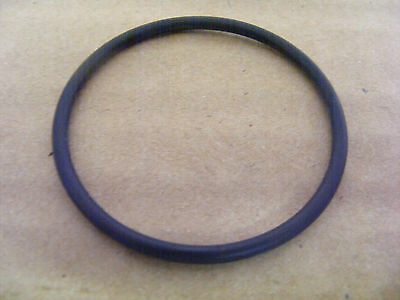 REPLACES OMC # 318372 NOS SIERRA 18-7137 O-RING