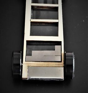 Pinewood-Derby-Weights-The-034-Full-Monty-034-all-the-weights-needed-for-a-1-4-034-car