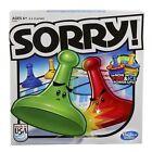 Hasbro Sorry Board Game A506507