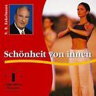 Schönheit von innen. CD (2004)