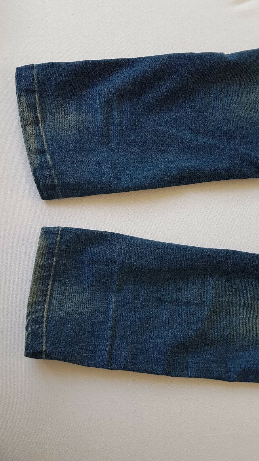 G-STAR RAW Jeans W26 L34 L34 L34 | Deutschland Shop  268728