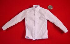 DID WWI French infantry pascal Dubois shirt 1/6 toys dragon Miniature gi joe bbi