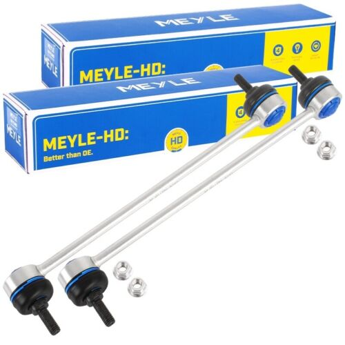 Stabilisator Meyle 37-16 060 0041//HD Stange//Strebe