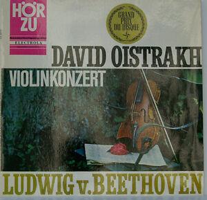 BEETHOVEN-CONCERTO-POUR-VIOLON-DAVID-oistraikh-12-034-HORZU-ELECTROLA-D91