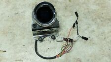 06 Polaris Victory Kingpin aftermarket speedometer tach tachometer gauge meter