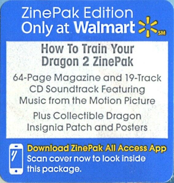 How To Train Your Dragon 2 Soundtrack Cd M24 For Sale Online Ebay