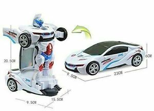 TRANSFORMERS-ROBOT-CAR-TOY-WITH-LIGHTS-AND-SOUNDS-FOR-KIDS-BUMP-AND-GO