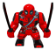 Lego-Custom-Big-Size-Marvel-Avengers-DC-Super-Hero-Minifigures thumbnail 20