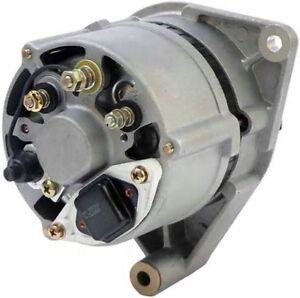 Lichtmaschine-NEU-14V-33A-Case-Deutz-Fahr-Fendt-Goldoni-Kramer-Linde-Lamborghini