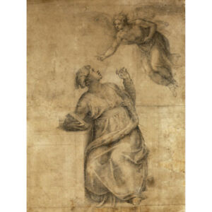 Michelangelo-Buonarroti-Annunciation-To-The-Virgin-Canvas-Art-Print-Poster