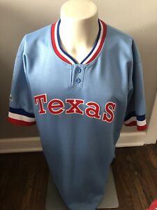classic fit a6439 6a9f9 Details about Alex Rodriguez Texas Rangers