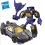HASBRO-Transformers-Combiner-Wars-Decepticon-Autobot-Robot-Action-Figurs-Boy-Toy thumbnail 42