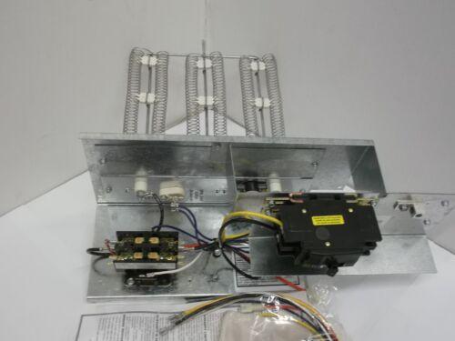 5 KW  Electric Heat Kit single phase 208//240v EEC05B1