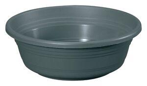 Pflanzschale-JESSICA-rund-aus-Kunststoff
