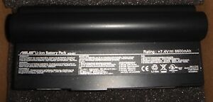 Batterie-D-039-ORIGINE-ASUS-EEE-PC-904HD-904HA-1000HA-1000