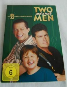 Two-and-a-Half-Men-Staffel-3-2007
