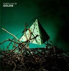Fabriclive, Vol. 58 by Goldie (CD, Jul-2011, Fabric (Label))