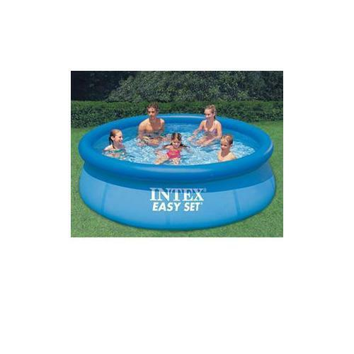 nuovo Intex 28121eh 10' X 30 Easy Set Pool 28121EH