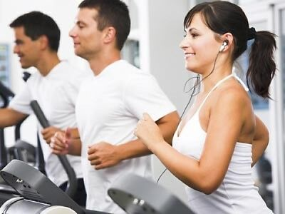 SELF HYPNOSIS TO MOTIVATE EXERCISE CD, INCREASE ENERGY LEVELS, HEALTH & FITNESS