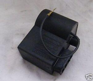 V100899510-Ecu-Bobine-Haute-Tension-Rizzato-50-cc-2-Fastom