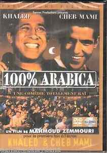 film 100 arabica gratuit