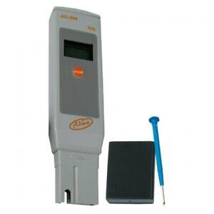 Adwa-EC-Meter-EC-Messer-EC-Messgeraet-EC-Tester