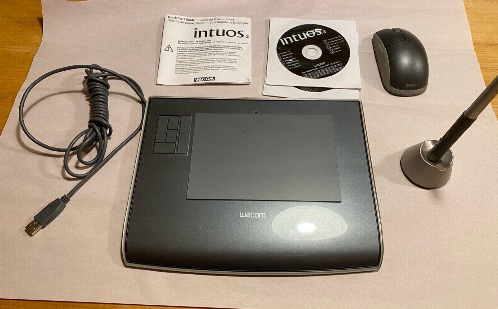 Tablet wp8060u driver for macbook
